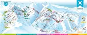 gv-piste-map