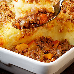 CottagePie