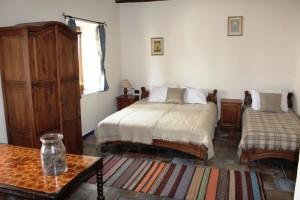 ski accommodation Bulgaria