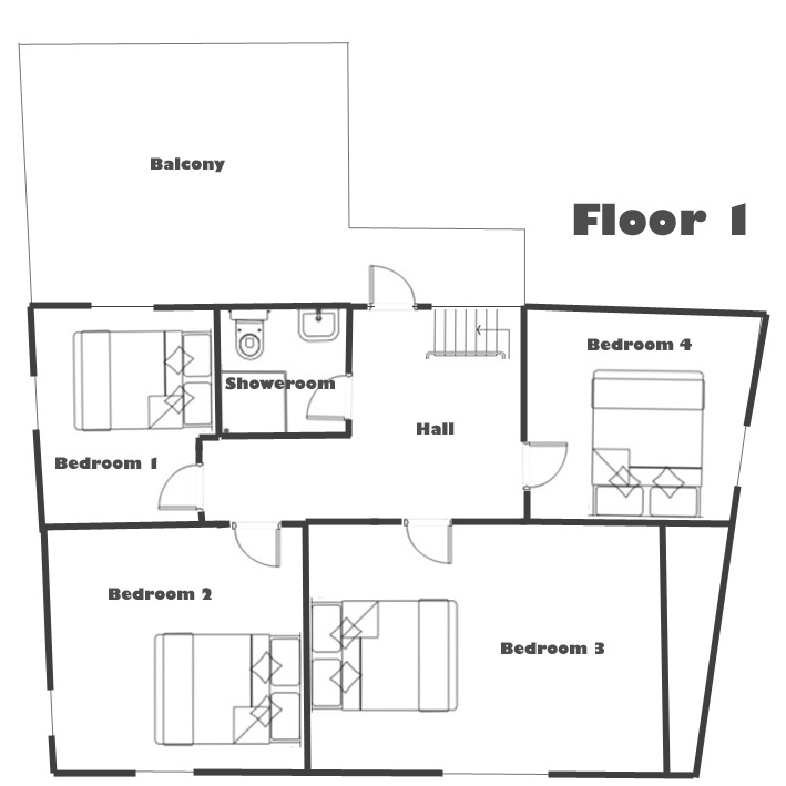 first floor plan floor plan the easton huntington homes