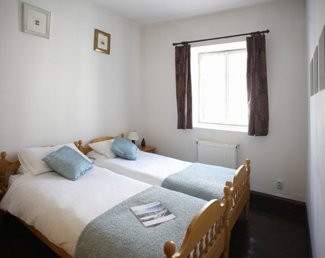 Where to purchase prednisone in Fresno